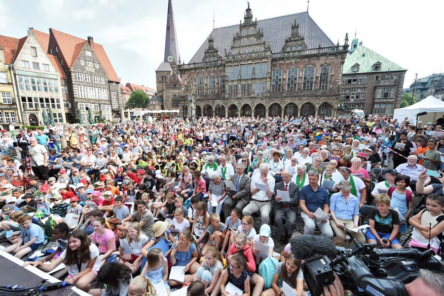 Bremen so frei_8