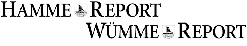 Hamme Report / Wümme Report