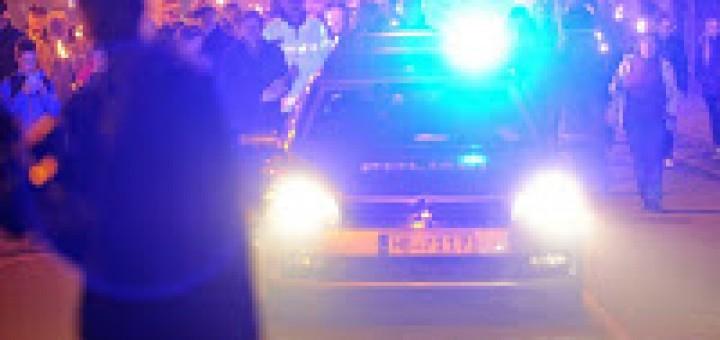 Die Polizei sucht Zeugen. Symbolfoto