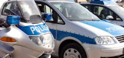 Die Polizei sucht nach Zeugen Symbolfoto: WR