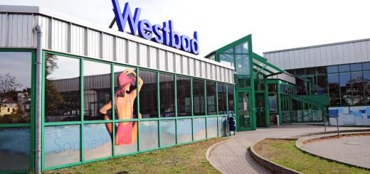 Das Bremer Westbad muss saniert werden. Foto: WR