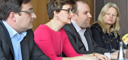 Die Bremer Koalition will eine Cannabis kontrolliert legalisieren. Foto: Schlie