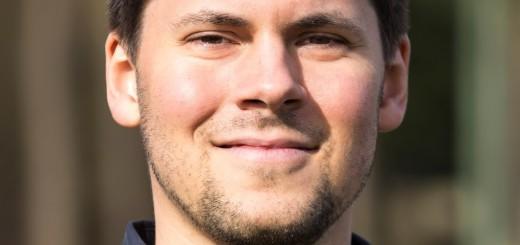 Bürgerschaftsabgeordneter Jens Crueger (SPD) ist Opfer von Identitätsdiebstahl.
