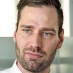 Der Vorsitzende der Bremer Polizeigewerkschaft Jochen Kopelke. Foto: Schlie