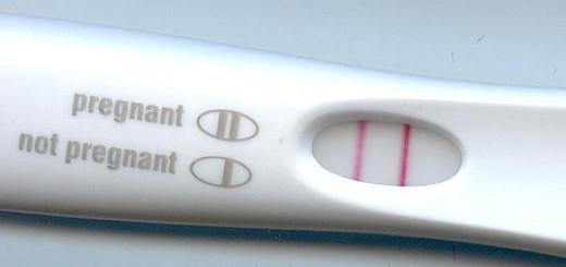 Die Zahl der Schwangerschaftsabbrüche ist in Bremen gestiegen. Foto: Klaus Hoffmeier