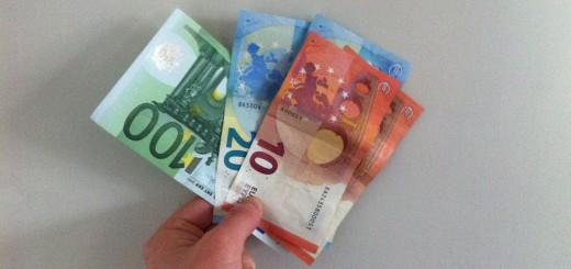 Grund- und Gewerbesteuer in Stuhr werden steigen