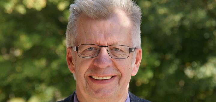 Hans-Jürgen Wächter