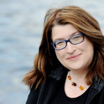 Anja Stahmann, Sozialsenatorin, Foto: Soziales