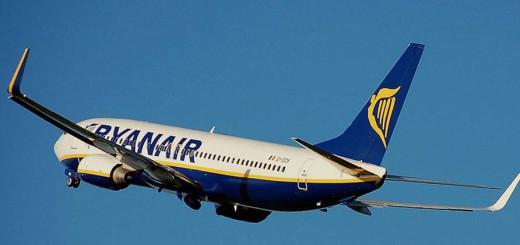 Neapel wird ab Bremen immer montags und freitags angeflogen. Foto: WR