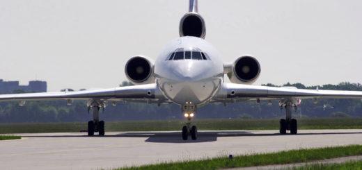 Flugzeug, Flughafen, Foto: WR