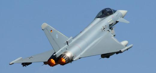 n_eurofighter, Foto: Wikipedia
