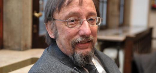 Hans-Peter Mester