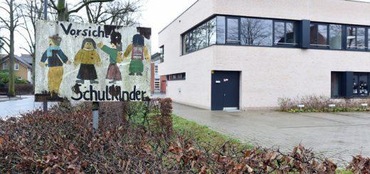 Das Theater Bremen plant 33 Premieren in der kommenden Saison. Foto: Landsberg