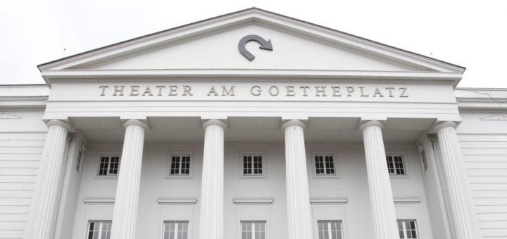 Das Theater Bremen plant für die kommenden Saison 33 Premieren. Foto: Landsberg