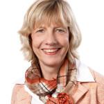 Sigrid Grönert, CDU, Foto: CDU