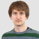 Nelson Janßen, Die Linke, Foto: Die Linke