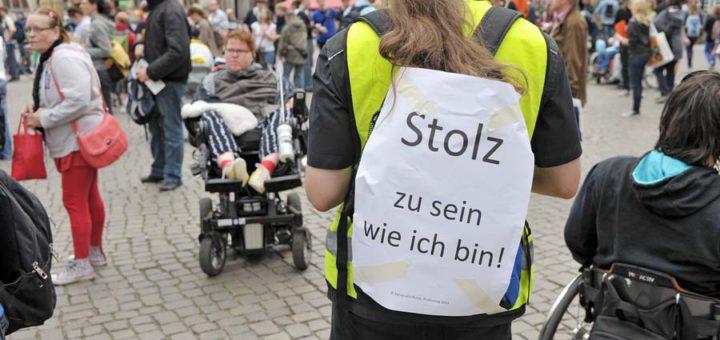 Die Bremer Schulen bekommen mehr Lehrer für die Inklusion, Foto: WR