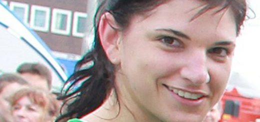 Nadine Apetz Tura Bremen