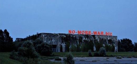 No- more- war.biz