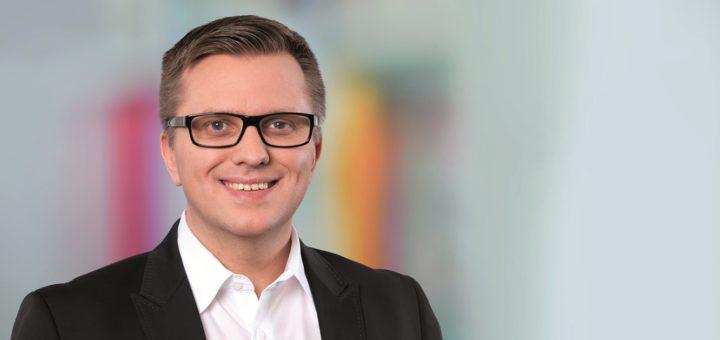 Waldemar Seidler (CDU) hat das Losverfahren um den Sprecherposten des Beirats Woltmershausen gewonnen. Foto: CDU