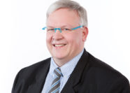 Jens Eckhoff, Foto: CDU