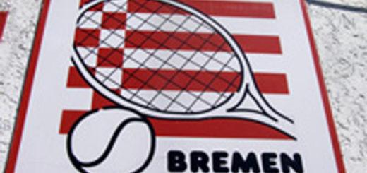Logo_kleinjpg_bearbeitet-1