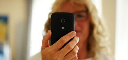 Ob per SMS, E-Mail, telefonisch oder postalisch: Bei merkwürdigen Gewinnspiel-Mitteilungen ist erst einmal Vorsicht geboten.Foto: Bruns