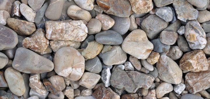 Der NABU hofft auf Steinspenden. Foto: wikimedia
