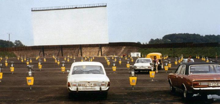 DEUTSCHE OMA PORNO FILME ARSCHGEILE FRAUEN