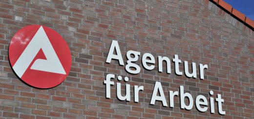 Im Agenturbezirk Delmenhorst und der Gemeinde Ganderkesee sind die Arbeitslosenzahlen im Juni gesunken. Foto: Konczak