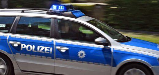 Zwei Wochen nachdem eine in der Weser treibende Frau gemeldet wurde, haben Rettungskräfte eine leiche geborgen. Foto:av