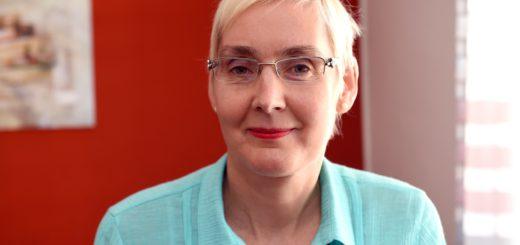 Marita Dilly rückt für den grünen Mendik im Beirat nach - und will sich der CDU anschließen. Foto: Schlie