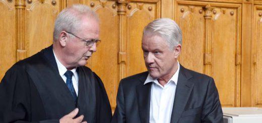 Landgericht Eulenbruch