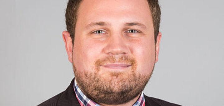 Die Staatsanwaltschaft ermittelt gegen den SPD-Abgeordneten aus Bremerhaven, Patrick Öztürk. Foto: Wikimedia