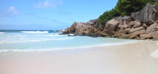 Tropische Ziele sind im Winter sehr gefragt. Foto: Kuhl