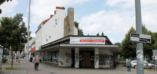 Ohlenhofplatz-mb