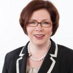 Sandra Ahrens, familienpolitische Sprecherin der CDU, Foto: CDU