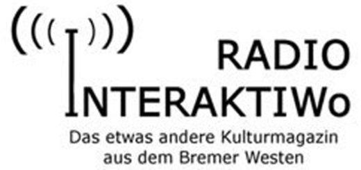 logo-radio-interaktiwo_bearbeitet-1