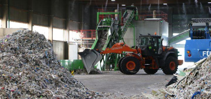 Recycling-mb