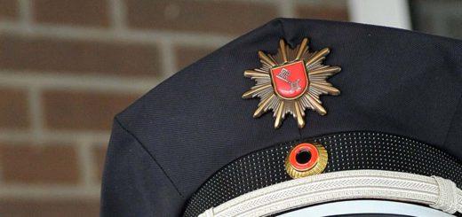 Unbekannte Täter schlugen am Wochenende im Landkreis Oldenburg zu. Foto: av