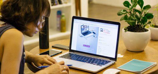 Wie surfen die Bürger im Netz, wollen die Sicherheitsbehörden wissen. Foto: Pexels / Tranmauritam
