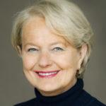 Elisabeth Motschmann, Foto: CDU