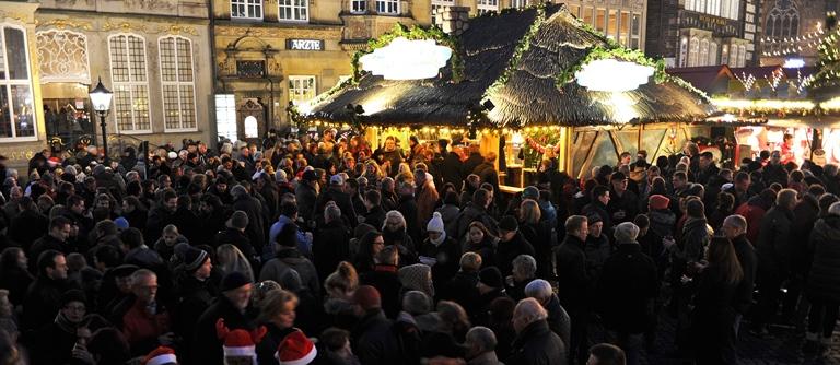 Was Gehört Auf Einen Weihnachtsmarkt.Konzept Für Weihnachtsmarkt Etwas Abgeändert