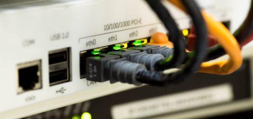 Vermutlich wegen eines Hackerangriffs können zahlreiche Telekom-Kunden seit Sonntag nicht ins Netz. Symbolfoto/pexels.com