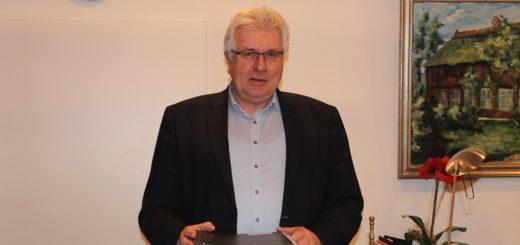 Harald Stehnken im Interview
