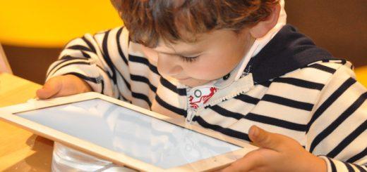 Die CDU warnt vor Cybergrooming und will Kinder im Internet besser schützen - durch aktive Ermittlungen der Polizei