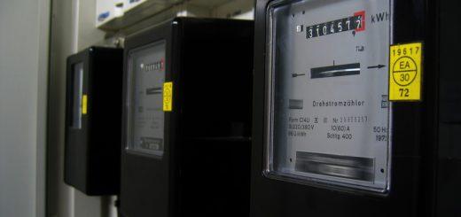 In Bremen ist die Zahl der Menschen, denen der Strom abgestellt wurde, erstmals zurück gegangen. Symbolfoto/pixabay