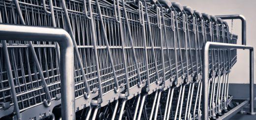 Die Gemeinde Ganderkesee hat das Einzelhandelskonzept aktualisiert. Foto: Pixabay