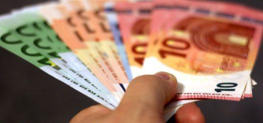 Die Bremer SPD will auch Auszubildenden 150 Euro Begrüßungsgeld zahlen, wenn sie nach Bremen ziehen. Symbolfoto/pixabay