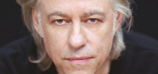 Bob Geldof kommt mit den Boomtown Rats am 6. März, 20 Uhr, ins Bremer Pier2. Tickets gibt es bei eventim.deFoto:pv